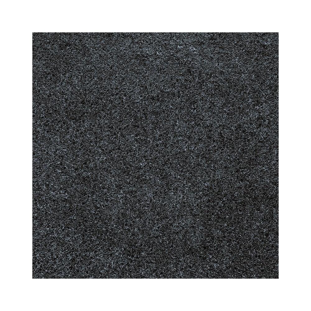 Bazalt black 60cm x 60cm x 2cm outdoor floor tile