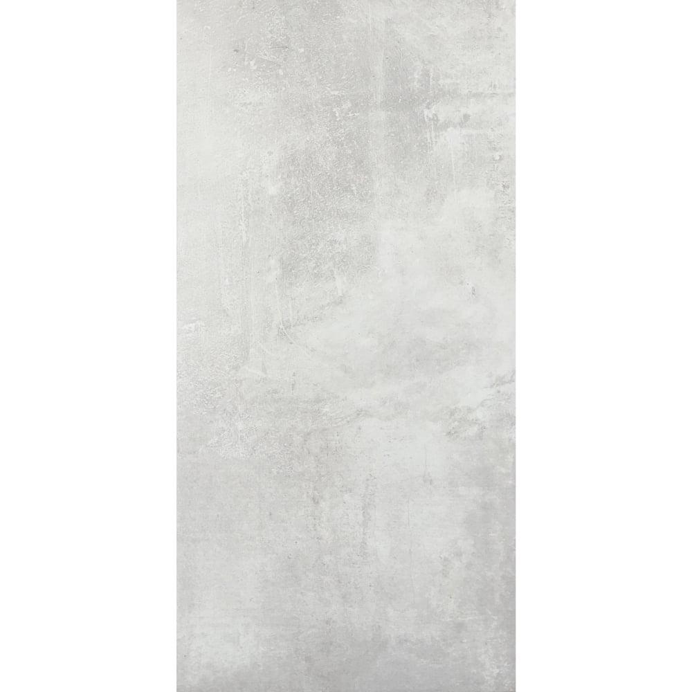 Bellagio grey 30cm x 60cm wall floor tile sale from dantotsu uk bellagio grey 30cm x 60cm wall amp floor tile dailygadgetfo Images