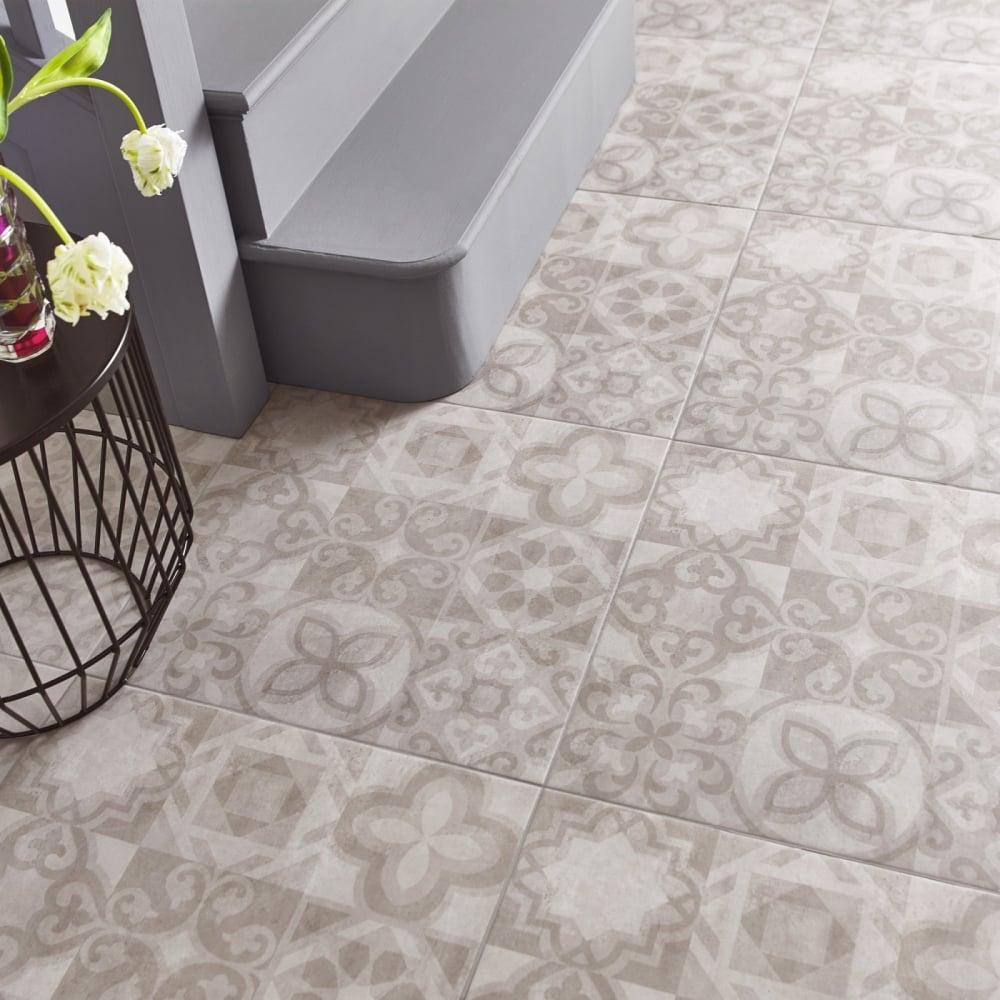 British ceramic tile images tile flooring design ideas british ceramic tile alfred beige 498cm x 498cm floor tile alfred beige 498cm x 498cm floor dailygadgetfo Gallery