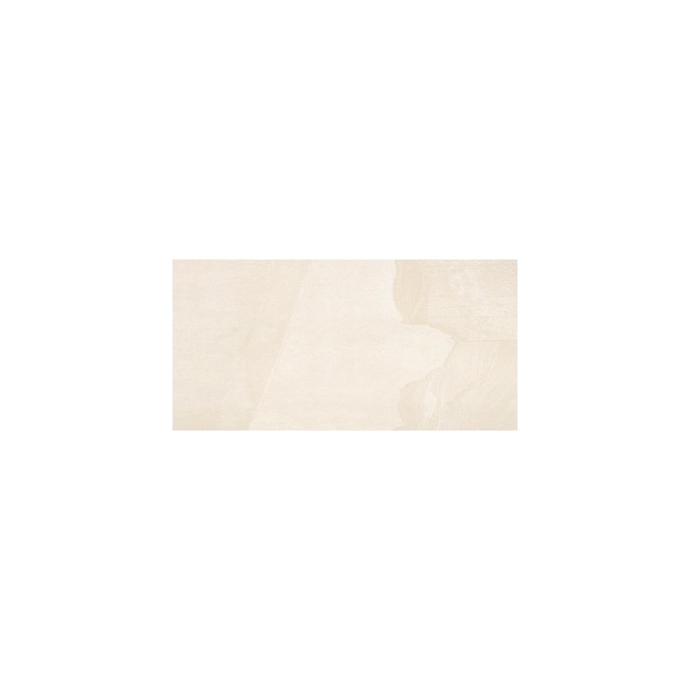 Burlington Bone 60cm x 120cm Porcelain Wall & Floor Tile - Wall ...