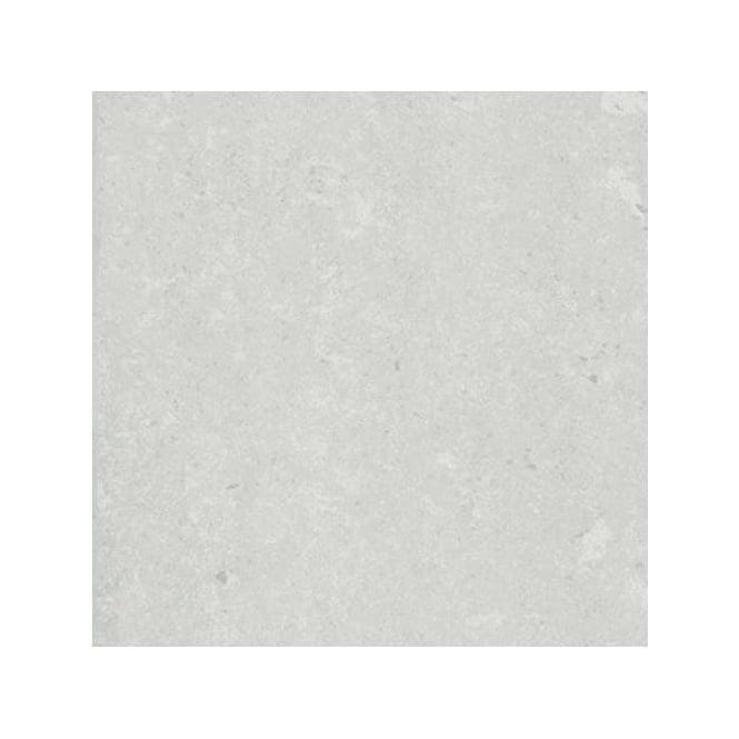 Delta Light Grey Polished 60cm X 60cm Floor Tile Wall Tiles From