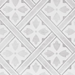 Dantotsu Ltd Tiles Floor Wall Ceramic Porcelain