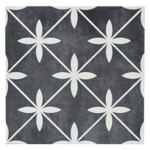 Dantotsu Ltd Buy Floor Tiles Wall Tiles And Kitchen
