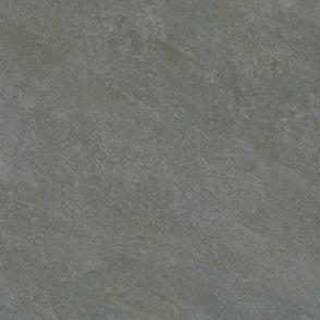 Manhattan Dark Grey 60cm x 90cm Outdoor Floor Tile - Outdoor Tiles ...