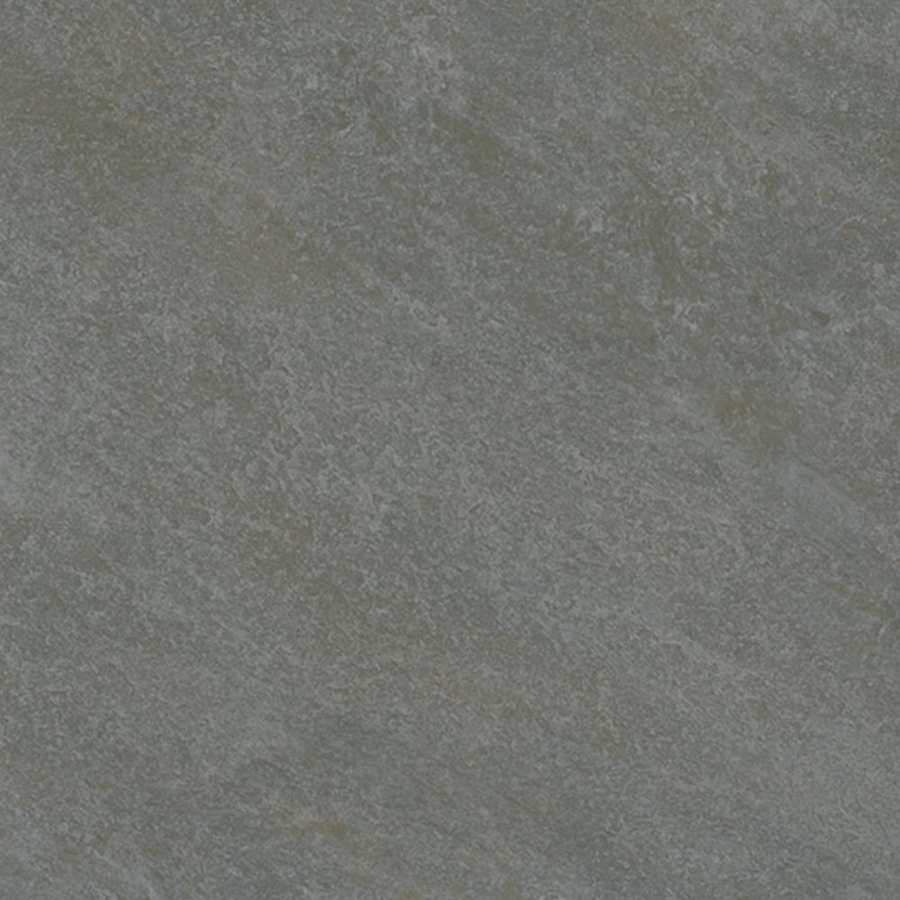 Manhattan Dark Grey 60cm x 90cm Outdoor Floor Tile - Outdoor Tiles ...