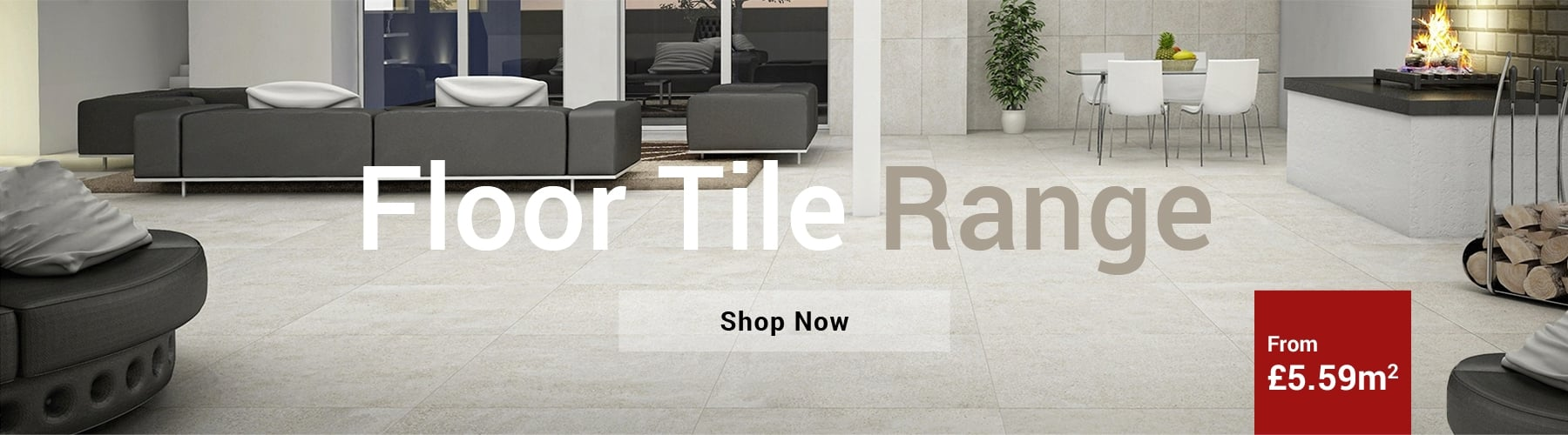 Dantotsu ltd tiles floor wall ceramic porcelain victorian floor tile range dailygadgetfo Image collections