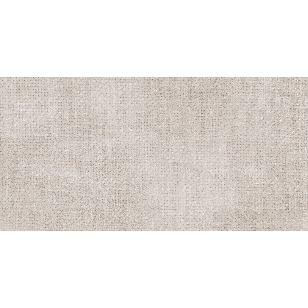 Set Dress Pearl 30cm x 60cm Wall & Floor Tile - Wall Tiles from ...